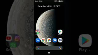 How To Set Up Parental Controls In Android Q