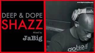 Acid Jazz Lounge Music (432 Hz)