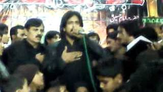 shab-e-dari in latifabad hyderabad sindh pakistan unit no 9 sadat colony 2 2010.mp4