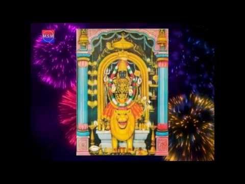 Yakshagana - Mandarthi - Dhareyalu Pesarantha - Sadhashiva  Ameen