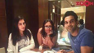 Exclusive - Namrata Gujral SHARES about Rajkummar and Nargis' EXIT! | #5WeddingsDebacle