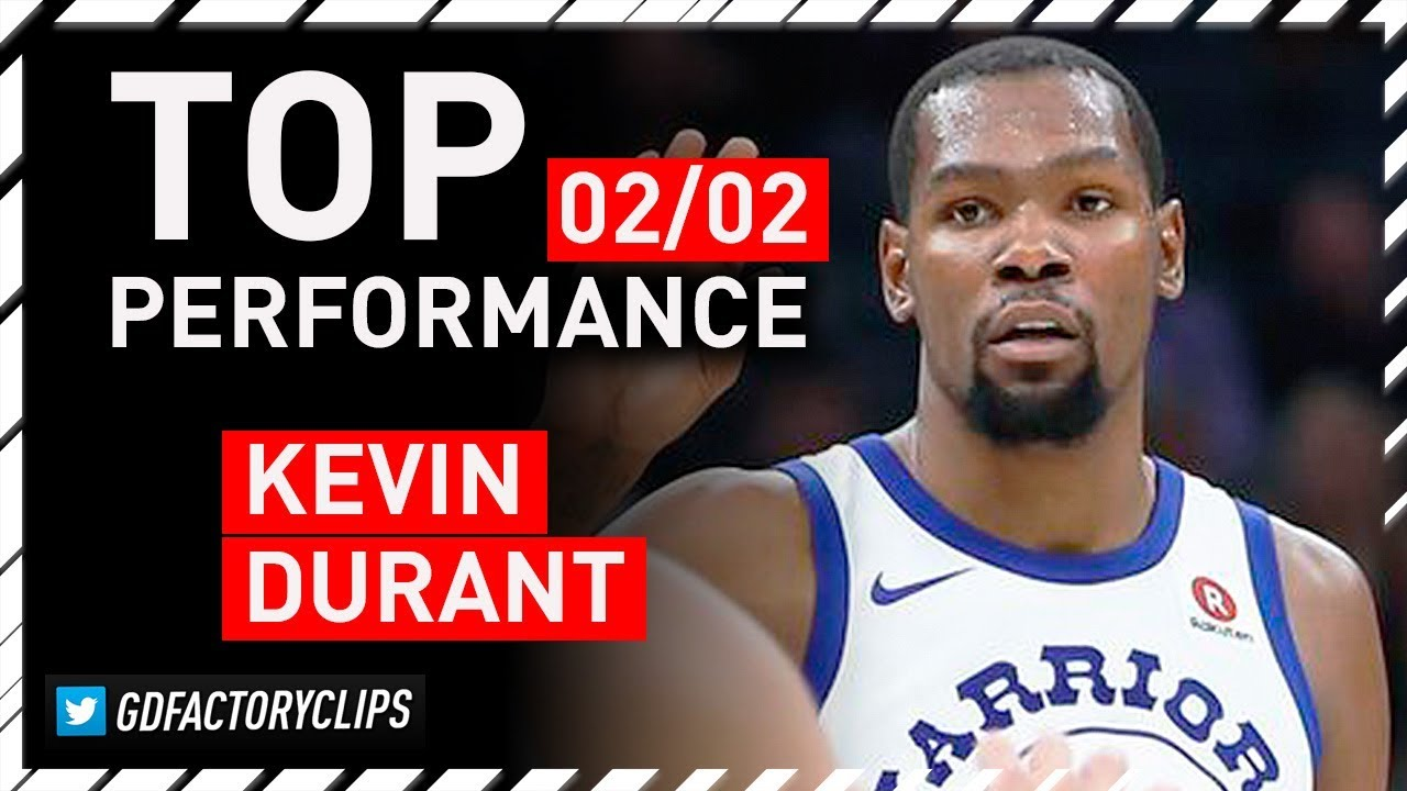 kevin-durant-top-full-highlights-vs-kings-33-pts-6-ast-2018-02-02