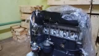 видео Краснодар авто ваз 2121