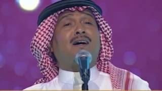 محمد عبده - قلبي اللي لواه ( إليك يا من أحبك القلب واحتوتك العيون - أمل ريحاني )