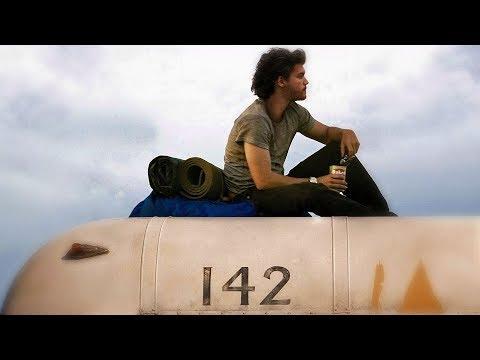 Eddie Vedder - Into The Wild   Soundtracks full Album   with lyrics HD