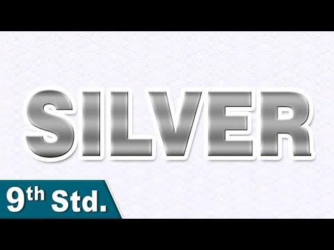 Class 9 | Silver | English | English Medium | Maharashtra Board | Home Revise