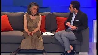 Kisabac Lusamutner eter 07.06.13 Krkin Pordzir