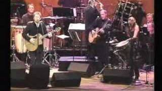 Peter Cetera If You Leave Me Now Live 2004