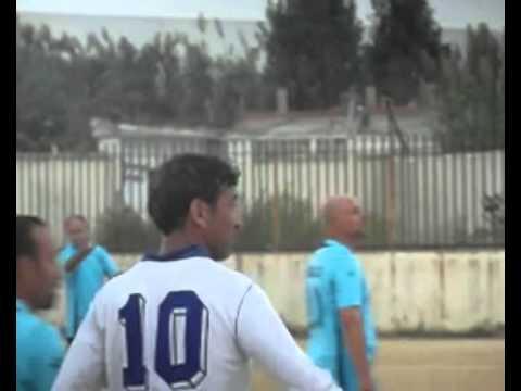 BRISE MARINE 10 (ALGERIA)JEAN BART FOOTBALL/span