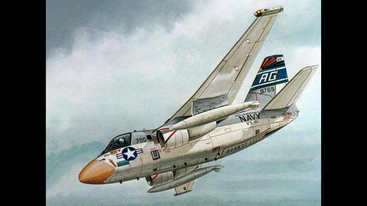 #147. Красивые самолеты и вертолеты (Мировая авиация ...