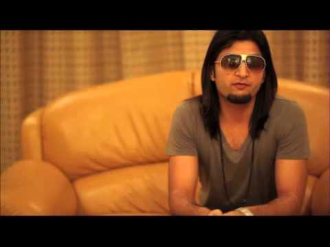 Ku Ku Bilal Saeed ft. Dr Zeus N Young Fateh Official Audio ...