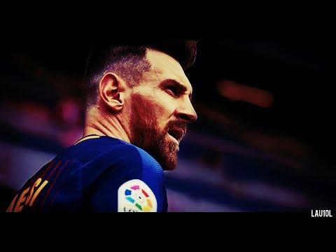 Lionel Messi 2018 - Malwa ● Best Skills & Goals   HD