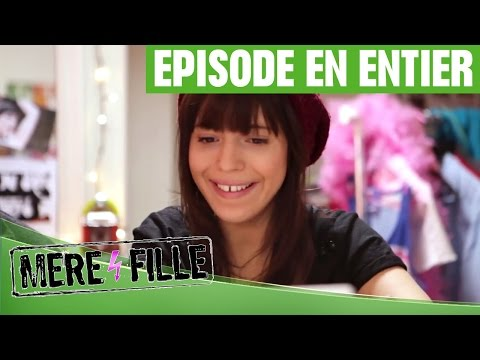 POST COITUM - La Première Fois from YouTube · Duration:  4 minutes 24 seconds
