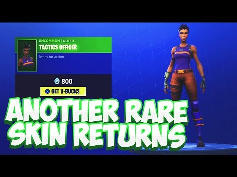 Fortnite Item Shop August 6 7 2018 Today S New Daily Store Items