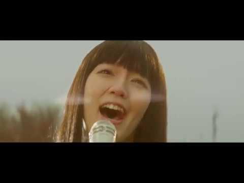 『音量を上げろタコ!なに歌ってんのか全然わかんねぇんだよ!!』MV本編映像Ver.