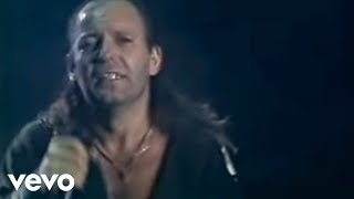 Watch Vasco Rossi Guarda Dove Vai video