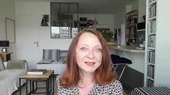 #àvousdejouer Marie Laure Dougnac