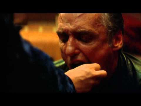 Trailer do filme Veludo Azul