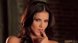 Download Video Mostly Sunny | Pornstar Sunny Leone in real life | Pornstar Sunny Leone not as a adult actress MP3 3GP MP4