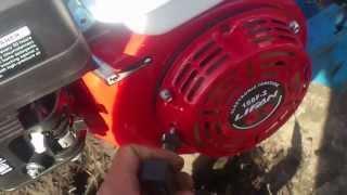 видео Цена на китайские дизельные моторы на мотоблок гринфилд