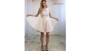 JOVANI 92711. Салон вечерних и свадебных платьев LUXDRESS (Ульяновск)