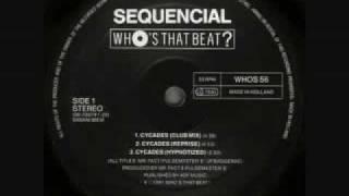 Sequencial - Cycades