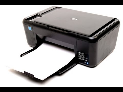hp deskjet f4580 scanning doovi. Black Bedroom Furniture Sets. Home Design Ideas
