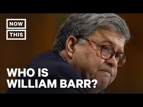who-is-william-barr?-narrated-by-jamie-lee-(girl-code-&-crashing)-|-nowthis
