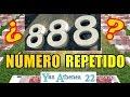 SIGNIFICADO 88 SIGNIFICADO 888 SIGNIFICADO 8888 HAS DE SABERLO mp3