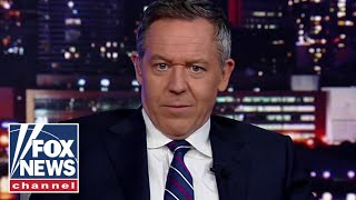 Gutfeld reacts to report Trump didn't want any 'fat' secret service