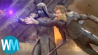 Download Top 10 Epic Final Battles In Superhero Movies Mp3 and Videos