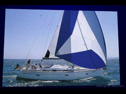 Bavaria 42 Cruiser Youtube