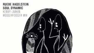 Ruede Hagelstein - Soul Dynamic (Kenny Larkin Moogerfooger Remix)