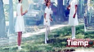 1, 2 Freddy Viene Por Ti  final película pesadilla en la calle del infierno 1984