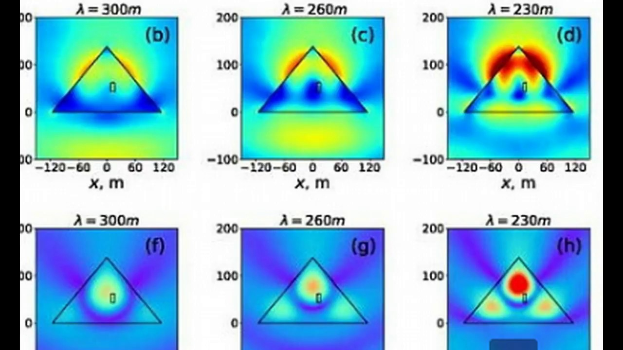 secrets-of-the-great-pyramid-new-research-shows-it-can-focus-electromagnetic-energy