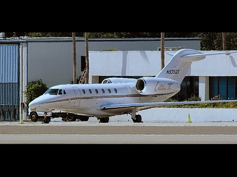 Houston Jet charter Call for private jet charter houston texas