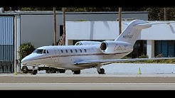 Houston Jet charter Call for private jet charter houston texas