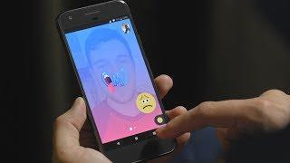 видео Скачать на андроид скайп старый