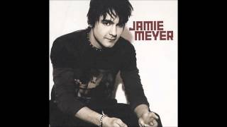 Jamie Meyer - It's All About Me