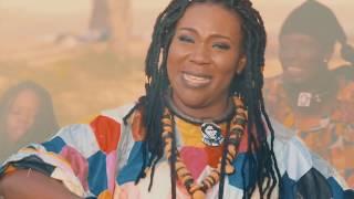 Download lagu Ndiolé Tall - Bamba si xol (Clip Officiel)