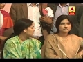 UP Polls: Dimple Yadav reaches Lucknow to campaign for Aparna Yadav