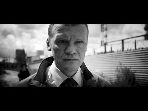 "Би-2 Feat. Диана Арбенина – Тише и тише (OST ""Клинч"")"