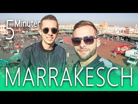 marrakesch-in-5-minuten-🌴🐫-marokko-tipps