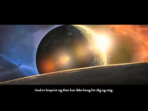 A simple Question - Who is the creator?