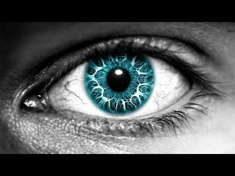 Los ojos de la revelacion VIDEO