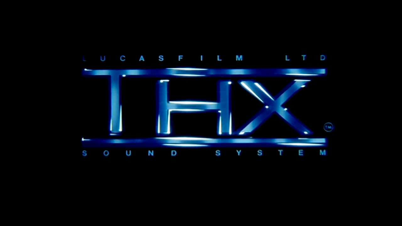 THX trailer -Wings- High Quality - YouTube