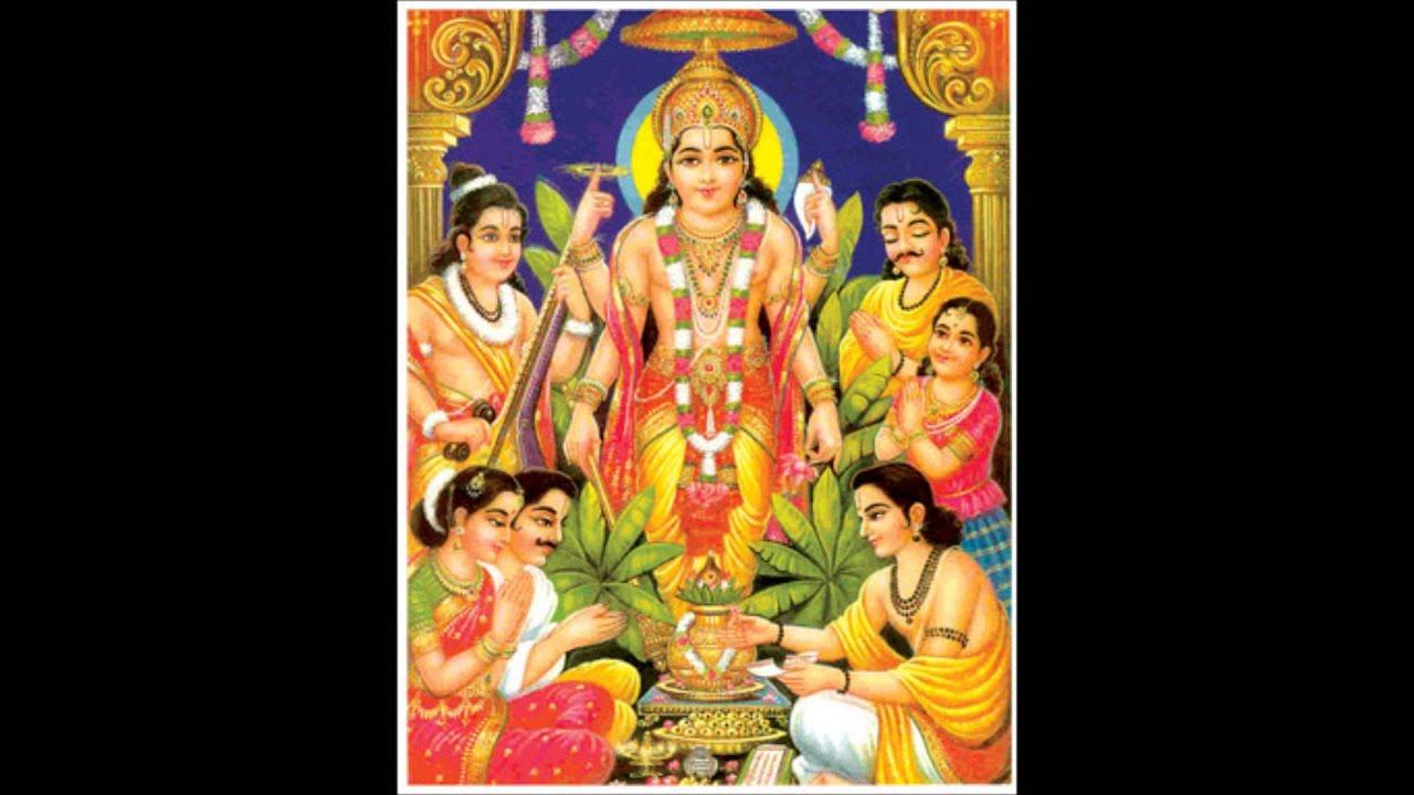 2013 1080p Telugu