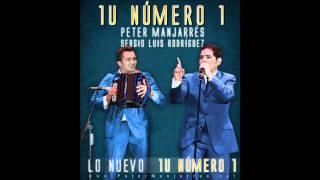 09. Juego de Barajas (Acustico) - Peter Manjarres