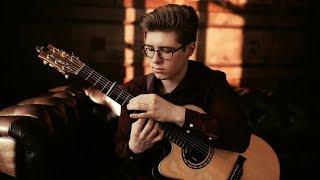 Alexandr Misko The First Concert In Minsk 16 Oct 2018