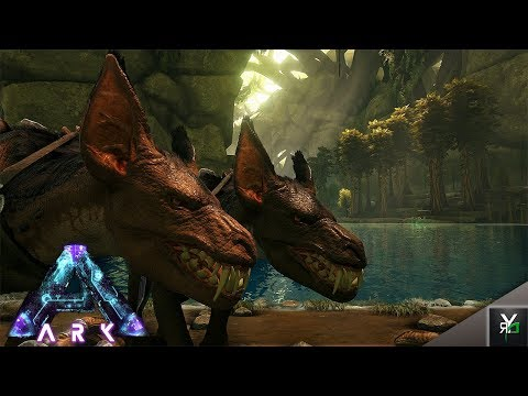 OK...LET'S TRY THAT AGAIN!!!- Xbox Aberration EP 7
